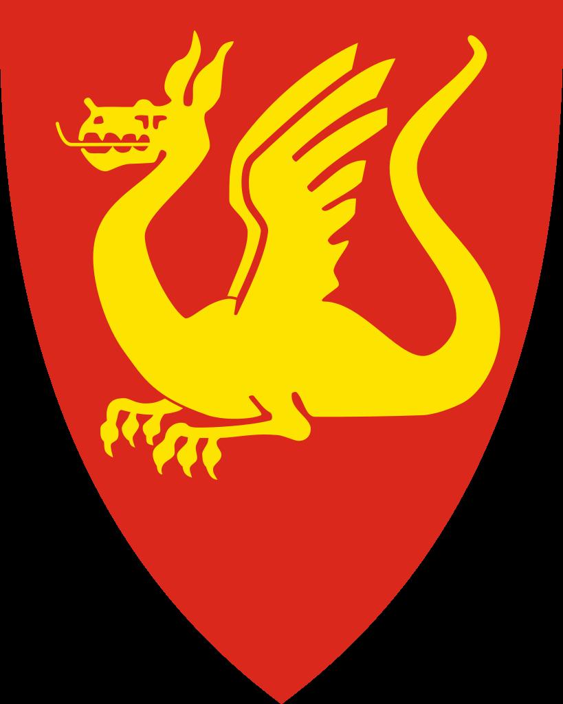 Stjørdal
