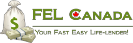 Payday loan store merrillville indiana image 1