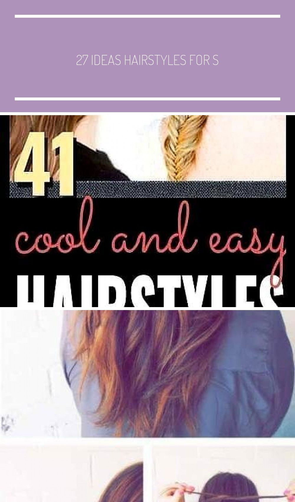 27 Ideas Hairstyles For School Medium Hair Easy Top Knot Easy Hair Hairstyles Ideas Kn 27 Ideas Hairstyles For School Medium Hair Easy Top Knot Easy H27 Ideas Hairstyles For School Medium Hair Easy Top Knot Easy Hair Hairstyles Ideas Kn 27 Ideas Hairstyles For School Medium Hair Easy Top Knot Easy HMessy Bun Save Images Messy Bun 27 Ideas Hairstyles For School Medium Hair Easy Top Knot Easy Hair Hairstyles Ideas Kn 27 Ideas Hairstyles #hairstyles #ideas #medium #messybunformediumhaireasy #school #topknotbunhowto