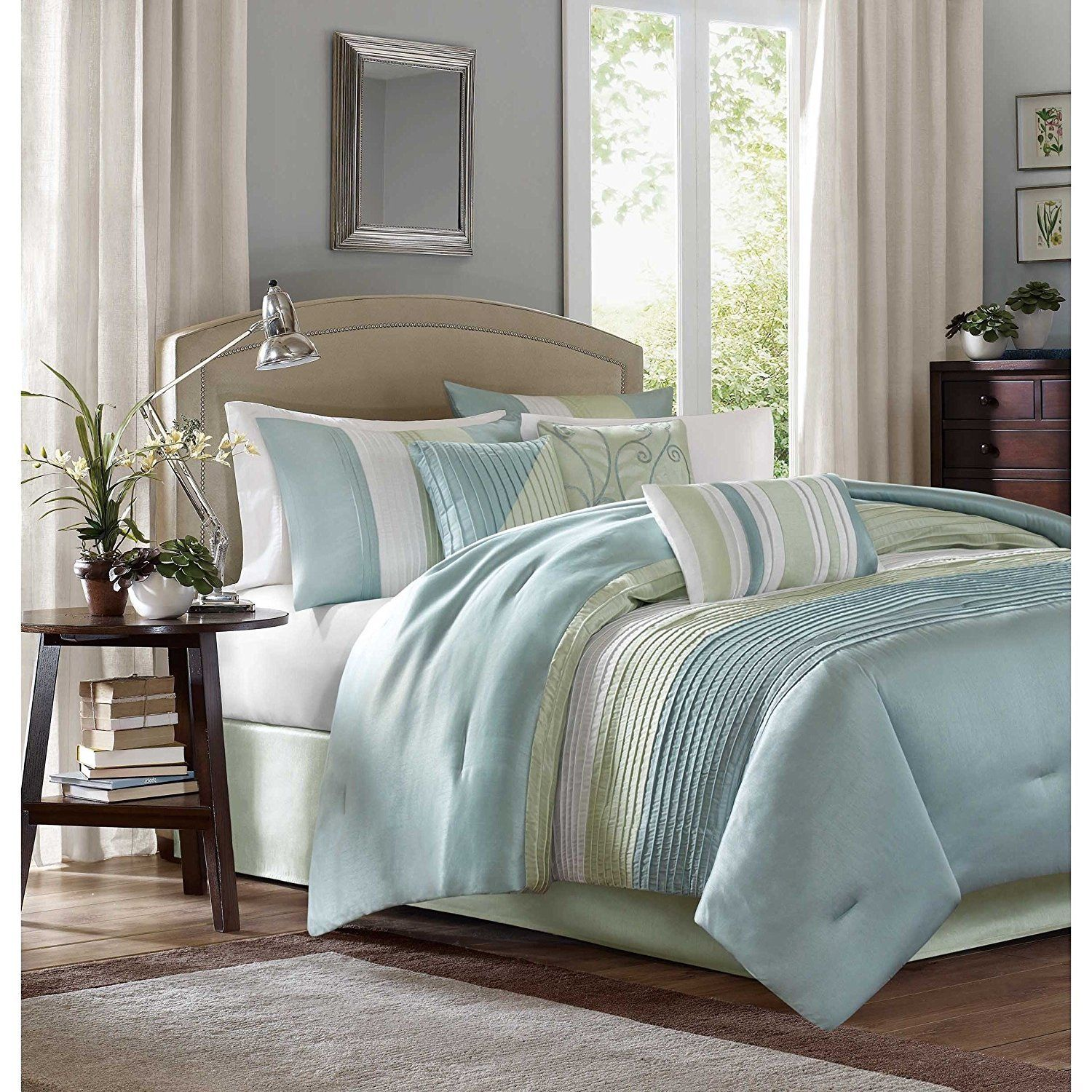 and pinterest duvet fashions set images grey cover zzz duvetdivas comforters on light bedroom home tea green bedrooms lime comforter best lawrence