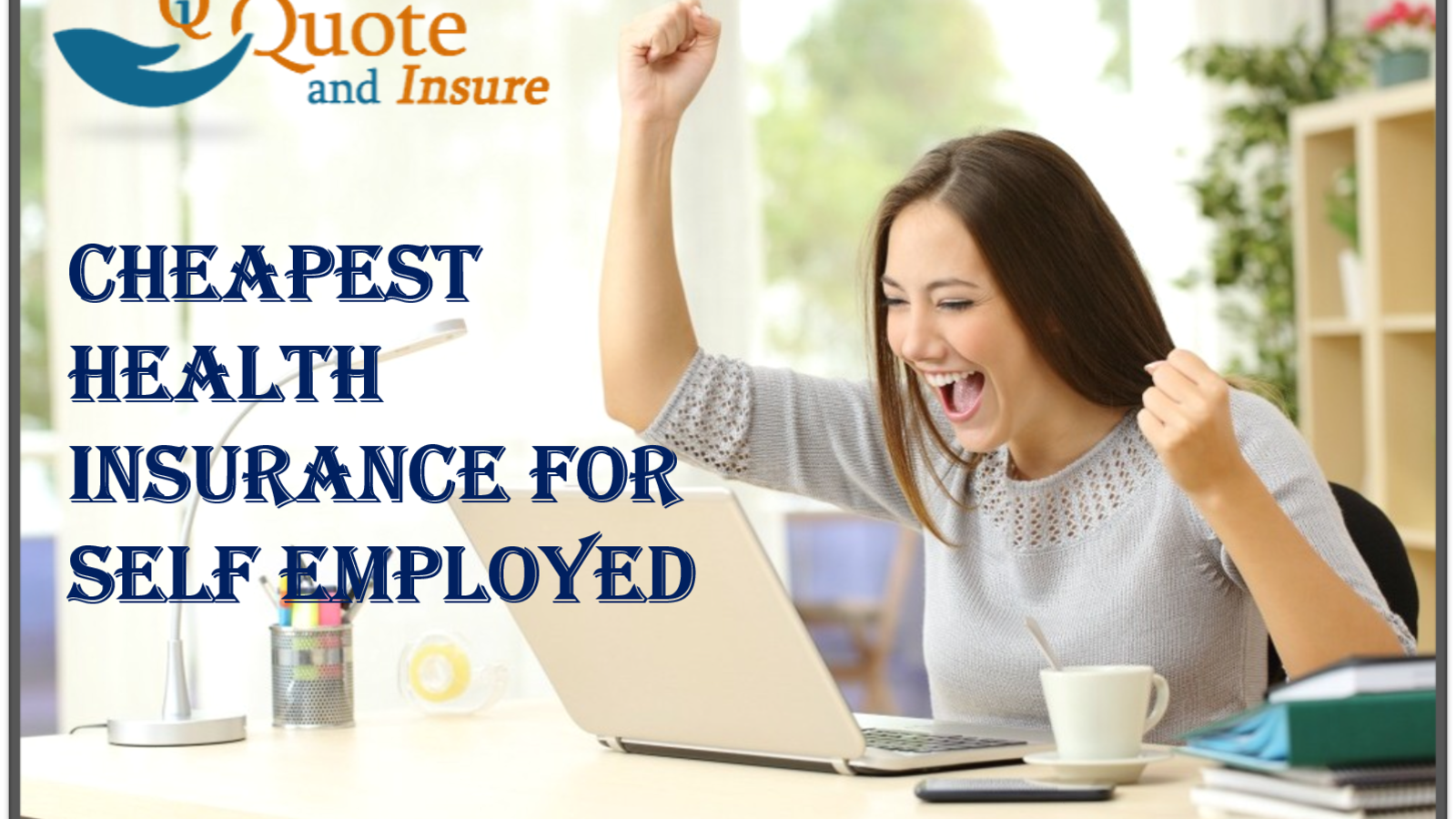 Purchase Health Insurance Plans For Self Employed - Get ...