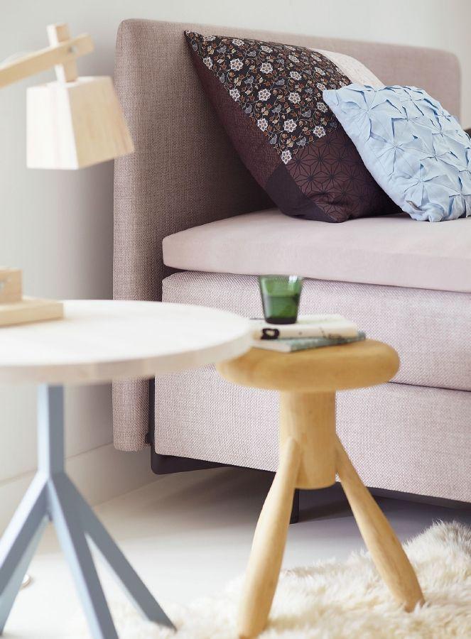 Auping accessoires aupingde designbett designbed schlafzimmer bedroom whitebedroom - Accessoires schlafzimmer ...