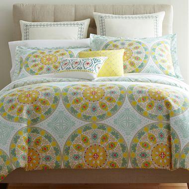 Santorini Duvet Cover Set Jcpenney Comforter Sets White Twin Comforter Comforters
