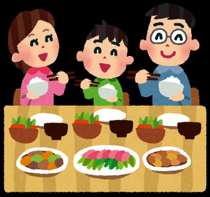 家族 イラスト いらすとや Google Search Mario Characters