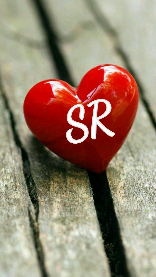 Pin By Md Shaikot On Logo S Love Images Love Wallpaper Download Love Wallpaper Backgrounds