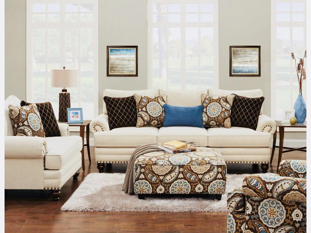 New The 10 Best Home Decor With Pictures Total Living Room