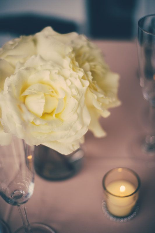 Hayes_Williams_Wedding Photo By Katie Slater Photography