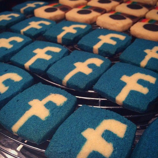 Testing testing 4 5 6 #homemade #cookies #baking