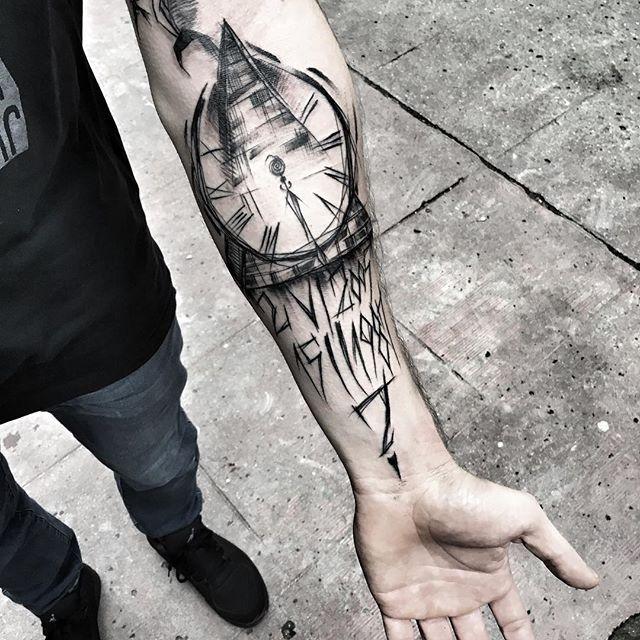 Pin Adăugat De Simona Ioana Pe Tattoo: #inkstinctsubmission #equilattera #tattoo #tattrx