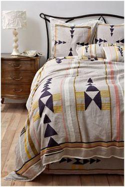 Afrika Deko Schlafzimmer