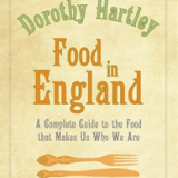 New BBC documentary tells the story of Dorothy Hartley – the woman behind the ultimate book in the history of cooking