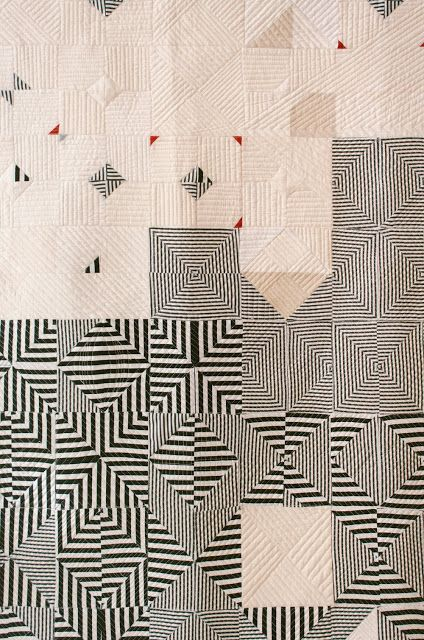 Quilt Story- A feature on Pamela Wiley | Quiltstory | Bloglovin'