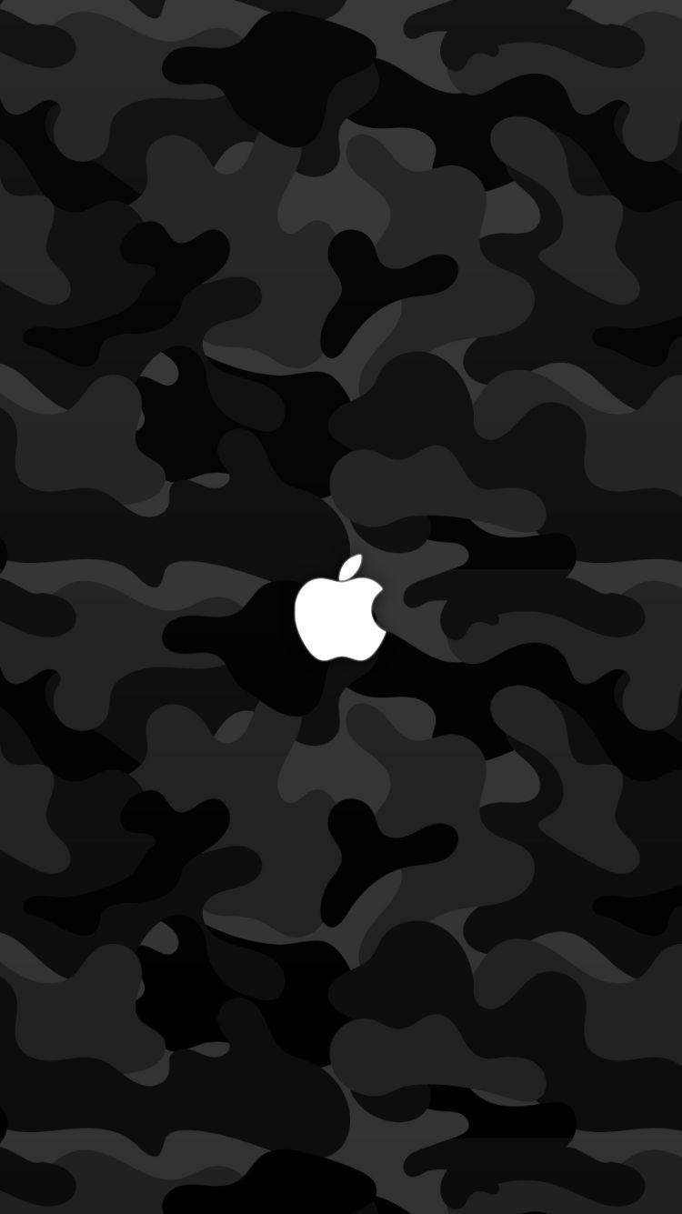 Iphone Wallpapers Iphone 5s Wallpaper Iphone Wallpaper Apple Logo Wallpaper