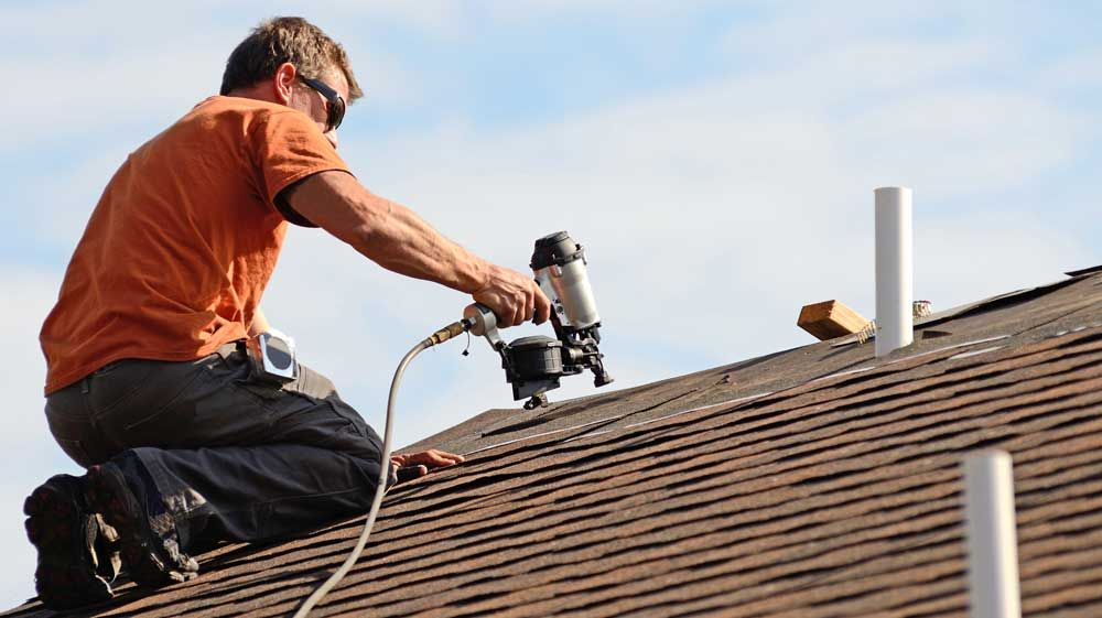 Roofing Material Calculator - Estimate Bundles of Shingles and - roofing estimate