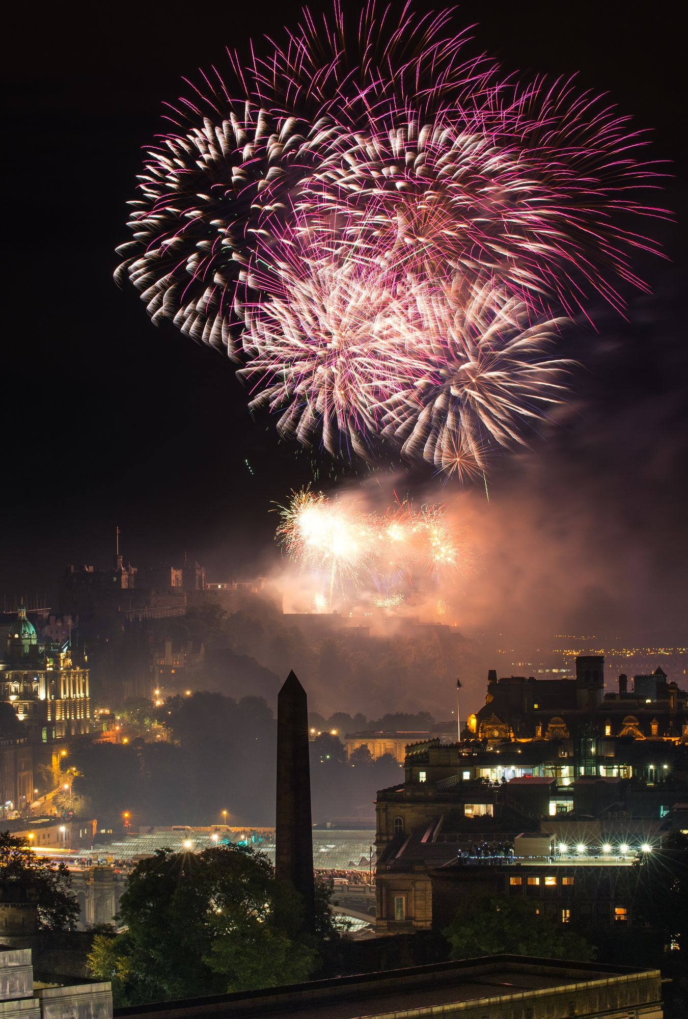 Fun New Year S Eve Traditions From Europe Travel Mamas New Years Eve Traditions Edinburgh Hogmanay Fireworks