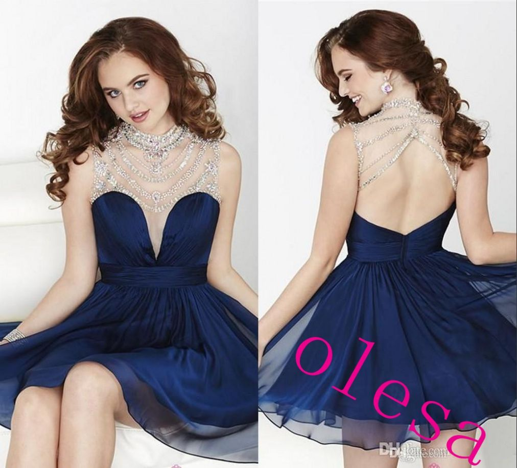 Homecoming dresses plus size dresses formal dresses sexy dresses