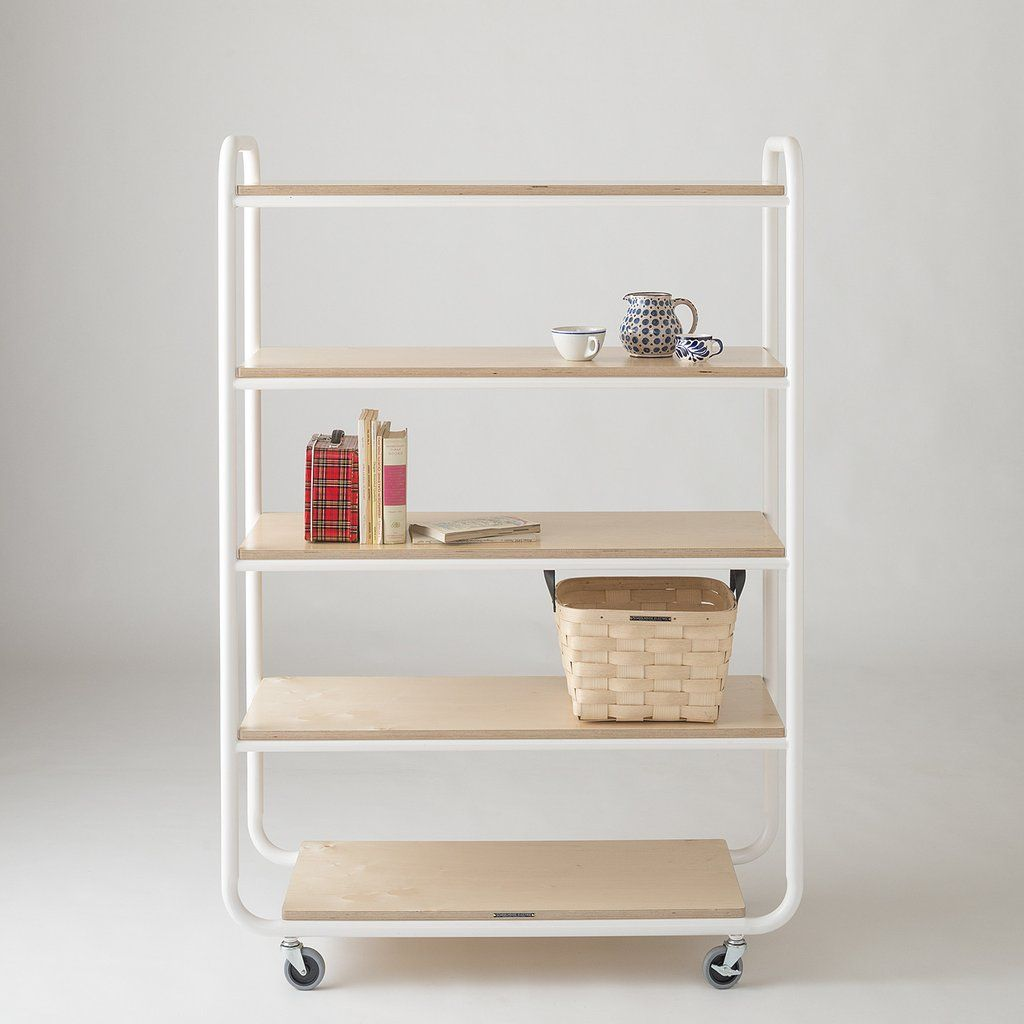 Best Small-Space Furniture & Home Products