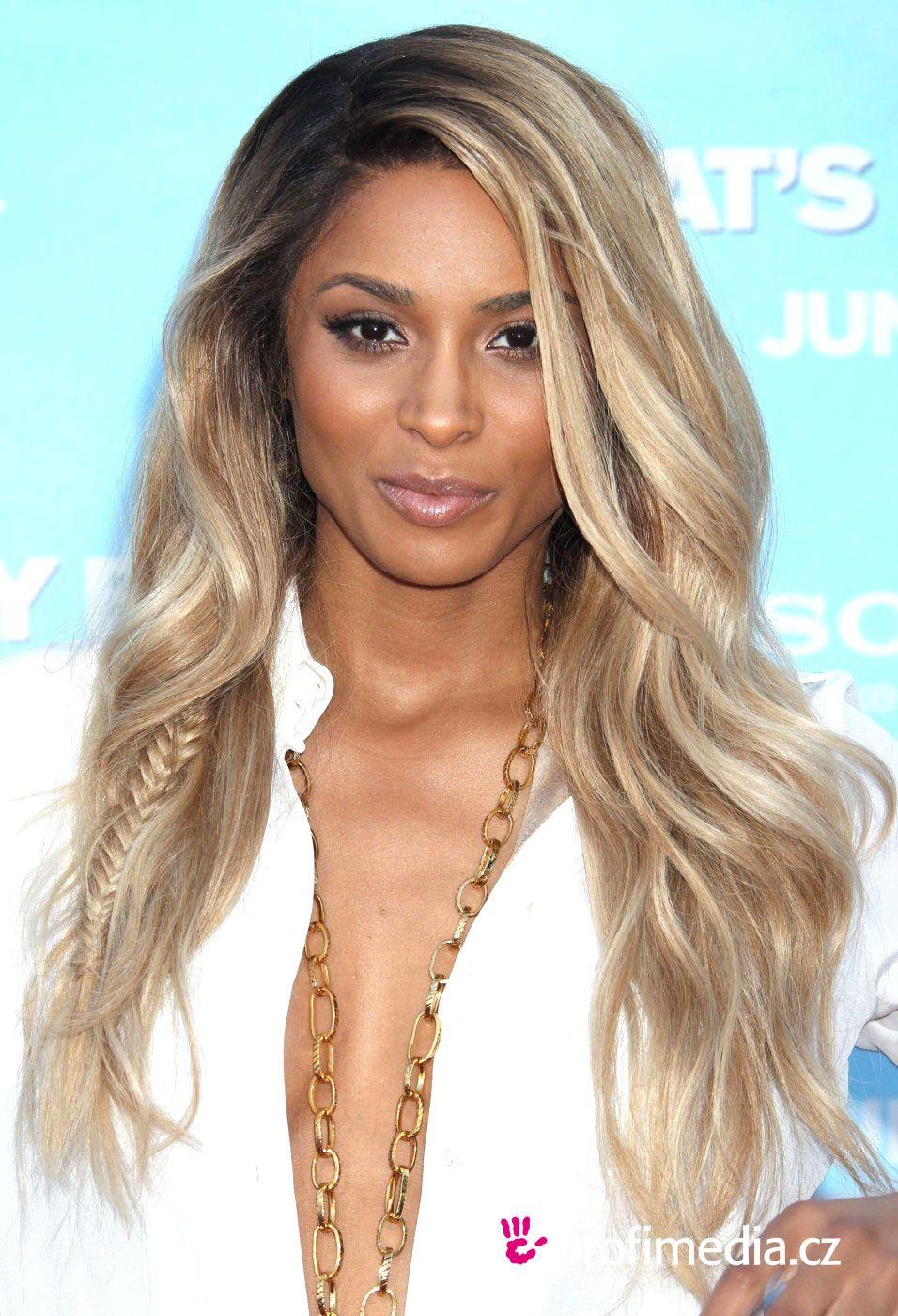 Short Dark Blonde Hair Cool Hairstyles In 2019 Blonde