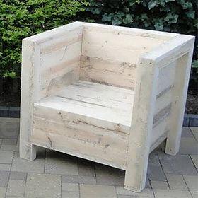 mesa de madera reciclada hecha a medida almacenes salas pinterest mesas de madera reciclada mesa de madera y madera reciclada