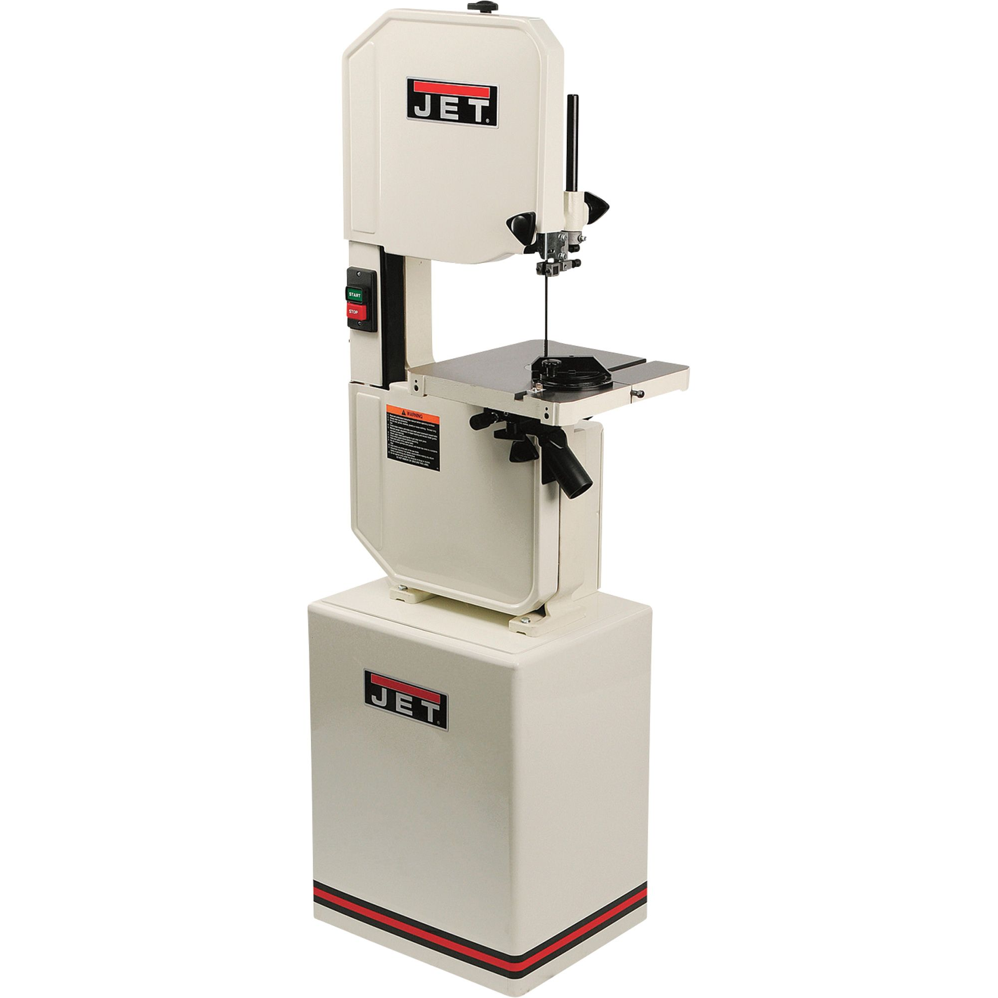 band plant dekarz bandsaw bench xrd saw plete decosmo inc inspiration closing of engineering design top awesome tag benchtop best