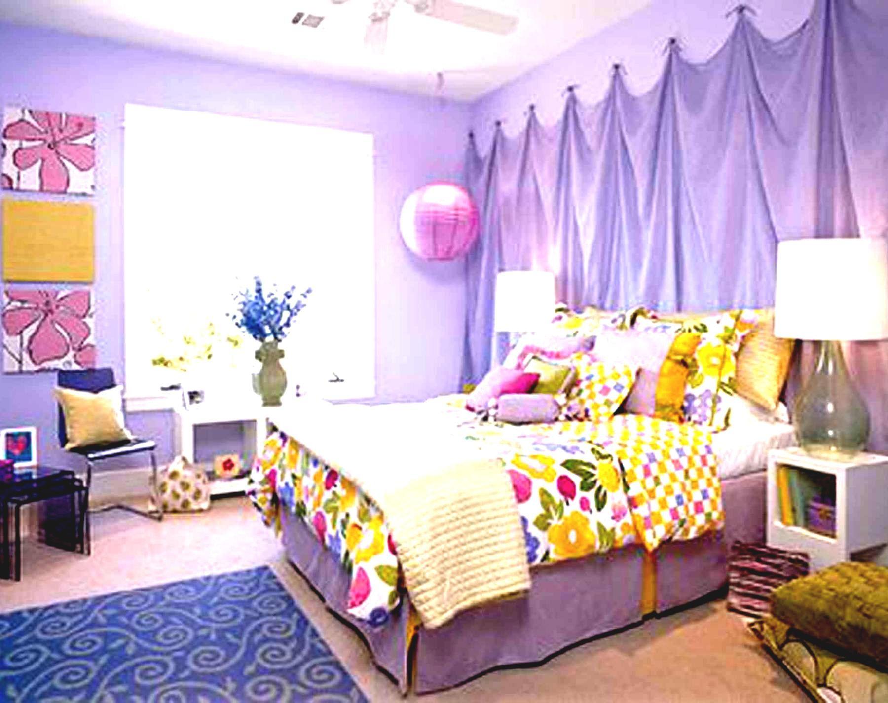 Interior bedroom design teenage girls  cute teenage girl bedroom ideas  pretty bedroom bedrooms and room