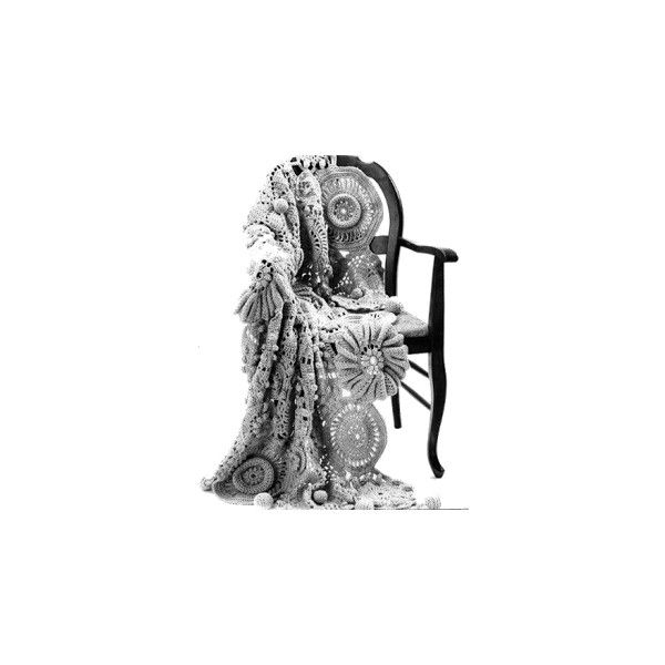 Epifanías: Imagenes Editadas - PNG ❤ liked on Polyvore featuring chair and furniture