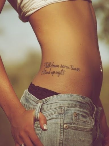 Short life quotes for tattoos random but perfect pinterest short life quotes for tattoos urmus Gallery