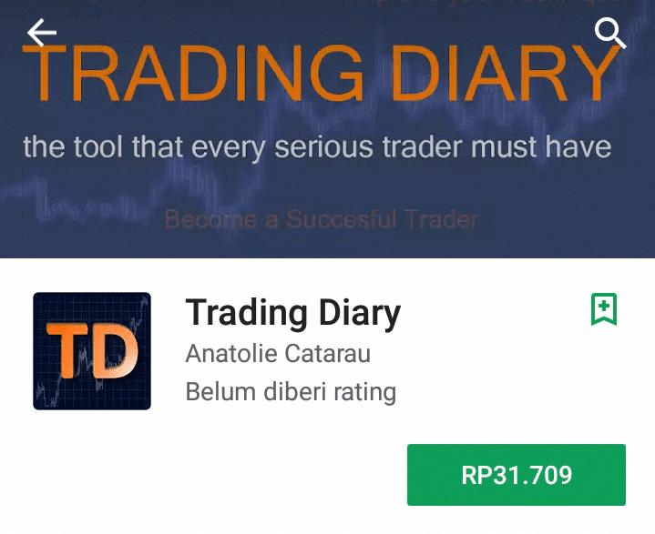 5 Aplikasi Trading Forex Untuk Android Saat Ini Jurnal Forex Forex Thebasics Forextrading Learn Forex Trading Trading Forex