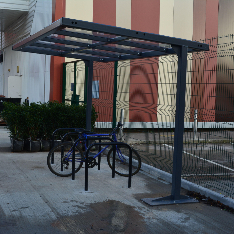 Elliots Field Retail Park in 2020 | Retail park, Street ...