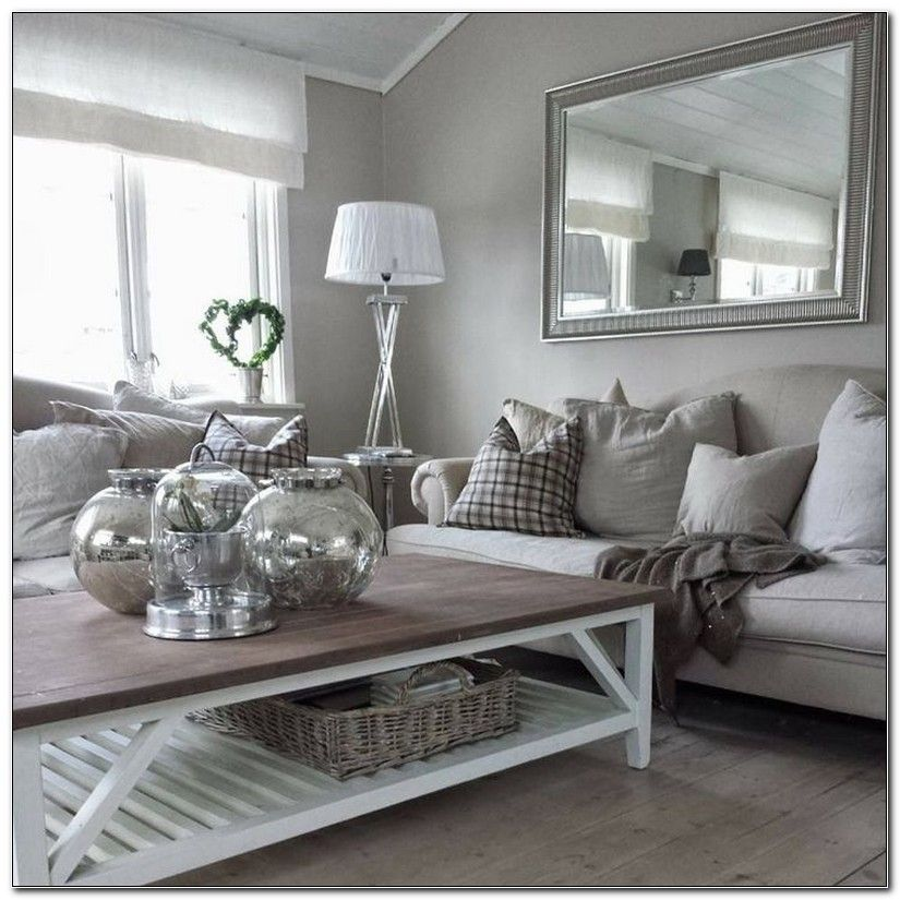Silver Grey Living Room Accessories Living Room Grey Gray Living Room Design Brown And Blue Living Room #silver #and #blue #living #room