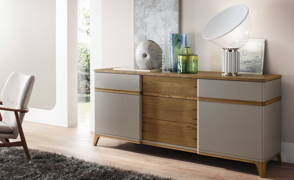 Vega   Day   Anthea   Contemporary   Collections | Le Fablier | Cupboard |  Measures LxDxH In Cm 120x55x87 | Cupboard   Contemporary Collection |  Pinterest ...