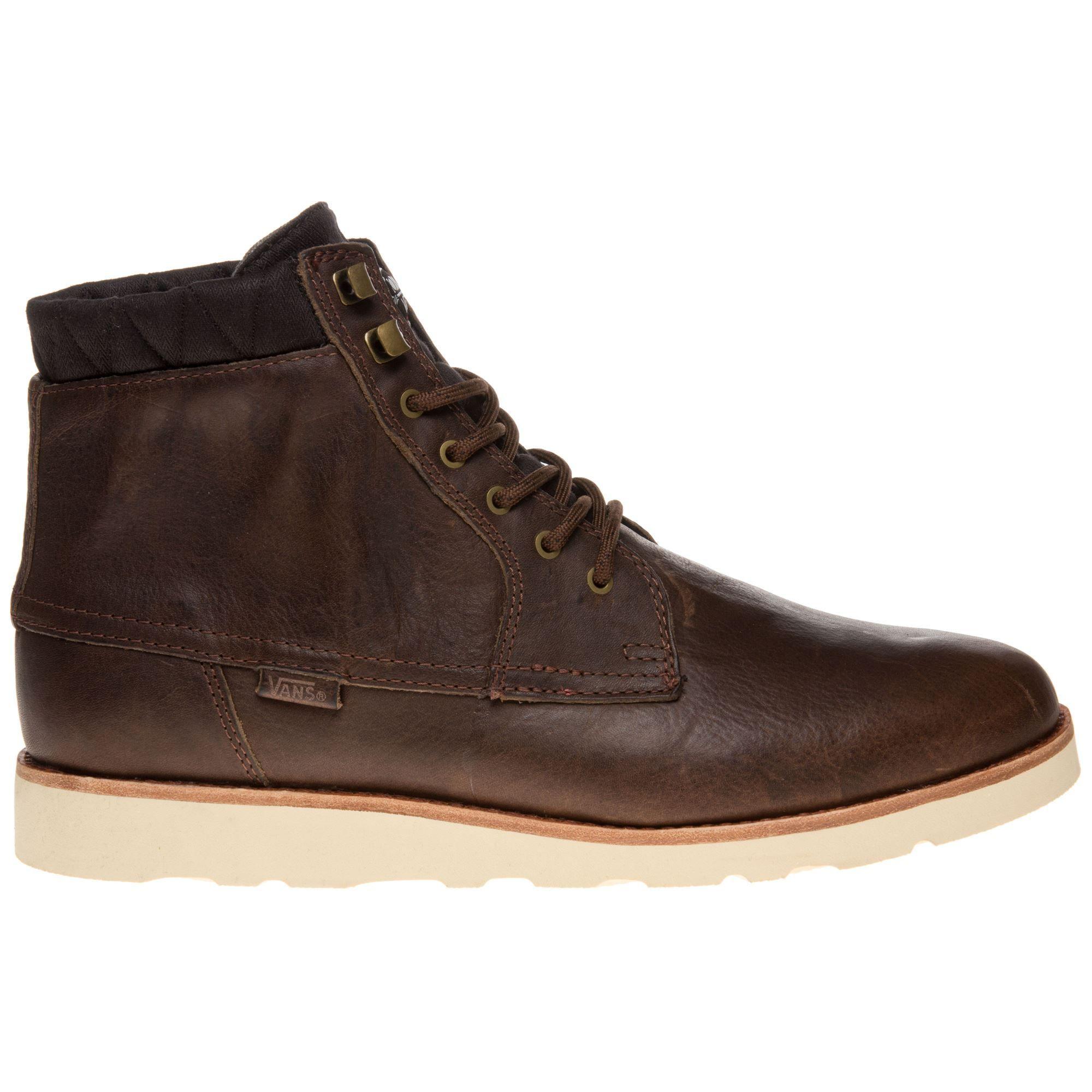 d71a7963bf http   www.soletrader.co.uk Vans-Breton-Boots pid-BRETONBN gclid ...