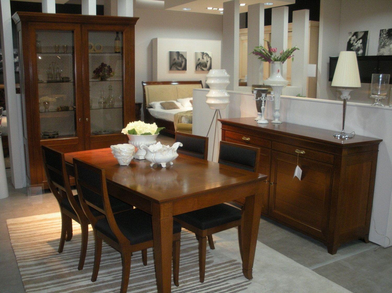 Bruno Piombini Outlet Idee Di Design Per La Casa Rustify with ...
