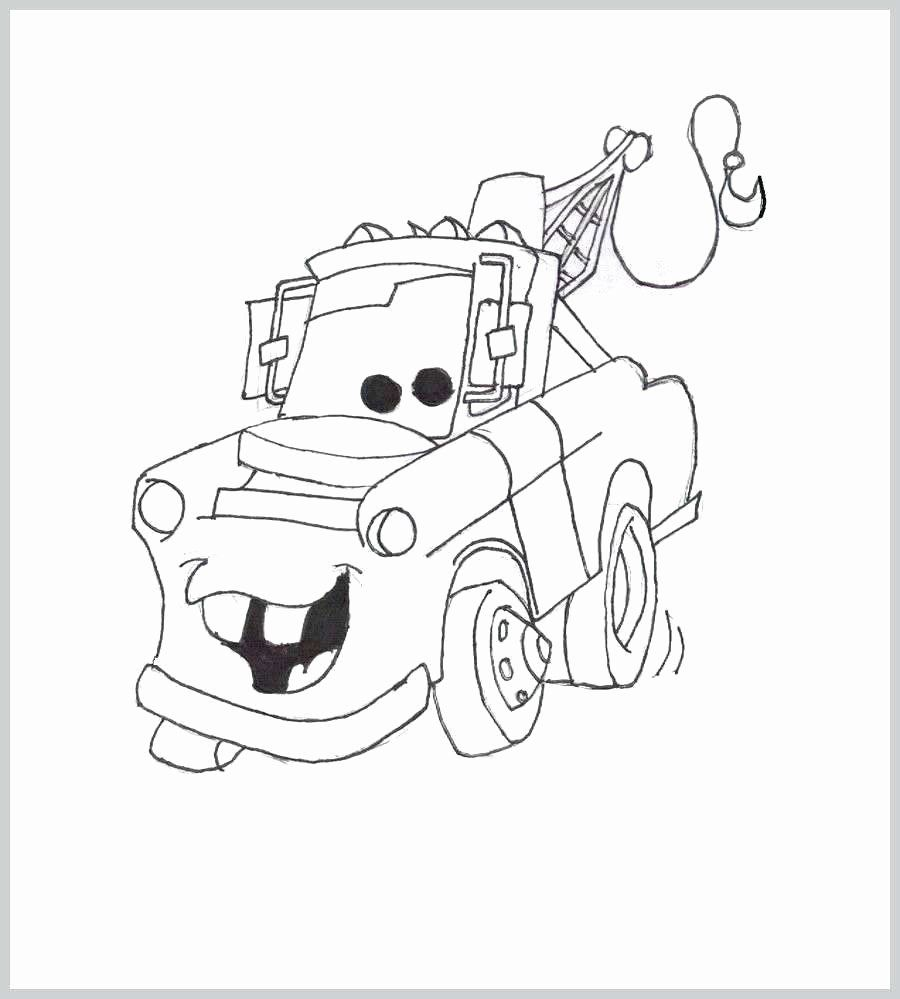 Transport Coloring Book Pdf Unique Coloring Free Printable Tow Mater Coloring Pages Pag Mermaid Coloring Pages Cars Coloring Pages Coloring Pages Inspirational