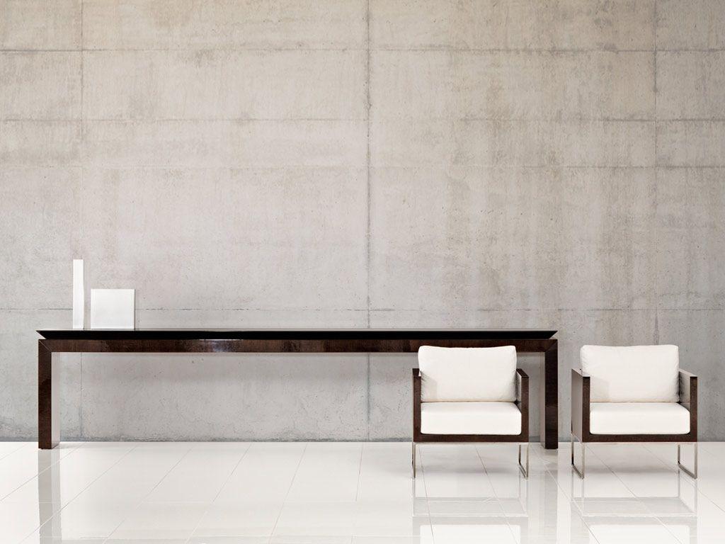 duomo baltus furniture pinterest mesas baltus furniture