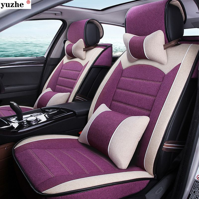 Tesla customized car seats (With images) Maybach car