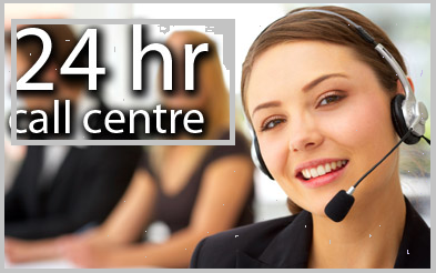BPO Service business process outsourcing services est