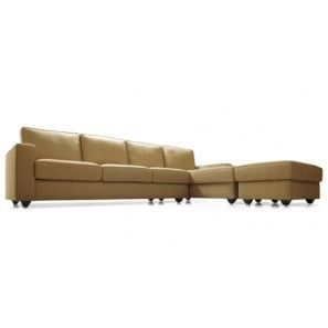 Best Apollo Sectional Sofa Dune Sofa Set Designs 400 x 300