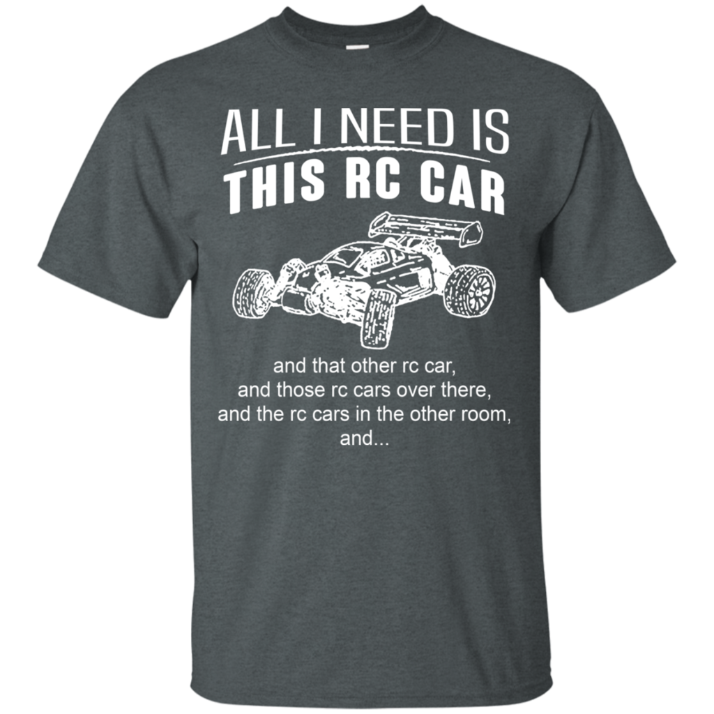 Jeep /'Wrangler/' Men/'s Funny Car Gift T-shirt /'They say Money can/'t buy.../'