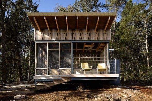 Delightful Emejing Off The Grid Home Designs Ideas Broadwellus Broadwellus
