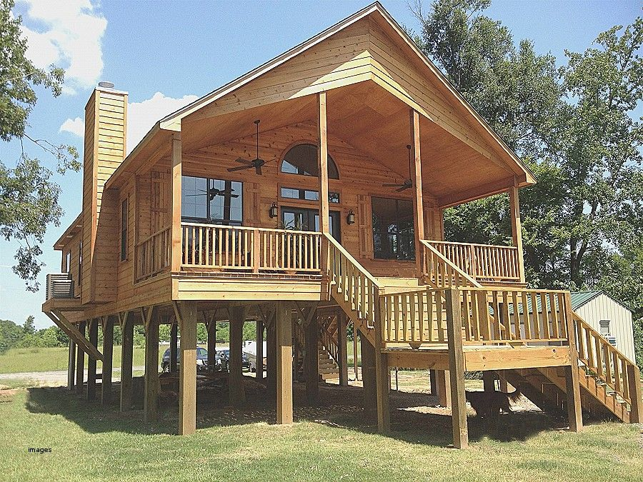 Relaxing Small Beach House Plans House On Stilts Small Beach House Plans Small Beach Houses