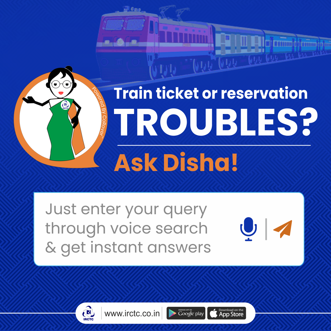 742d80c217eff7c6ceb6608fc05b37a1 - How To Get Refund From Irctc For Cancelled Train