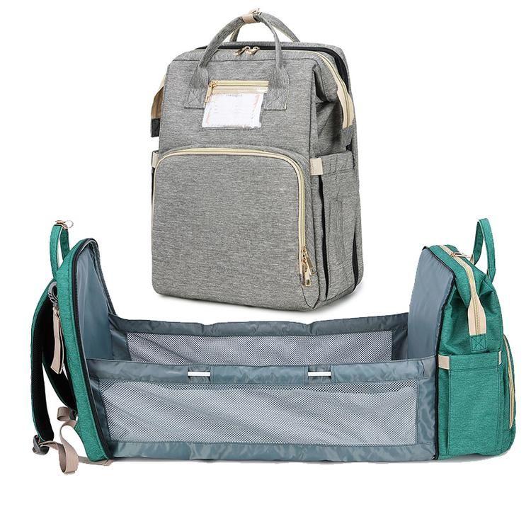 18+ Best padded stroller bag information