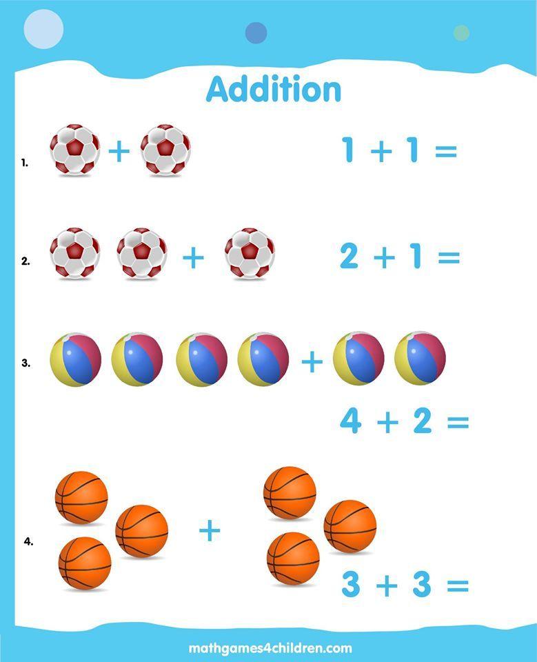 Math Worksheets Math Worksheets Math Printables Worksheets Subtraction worksheets pdf kindergarten