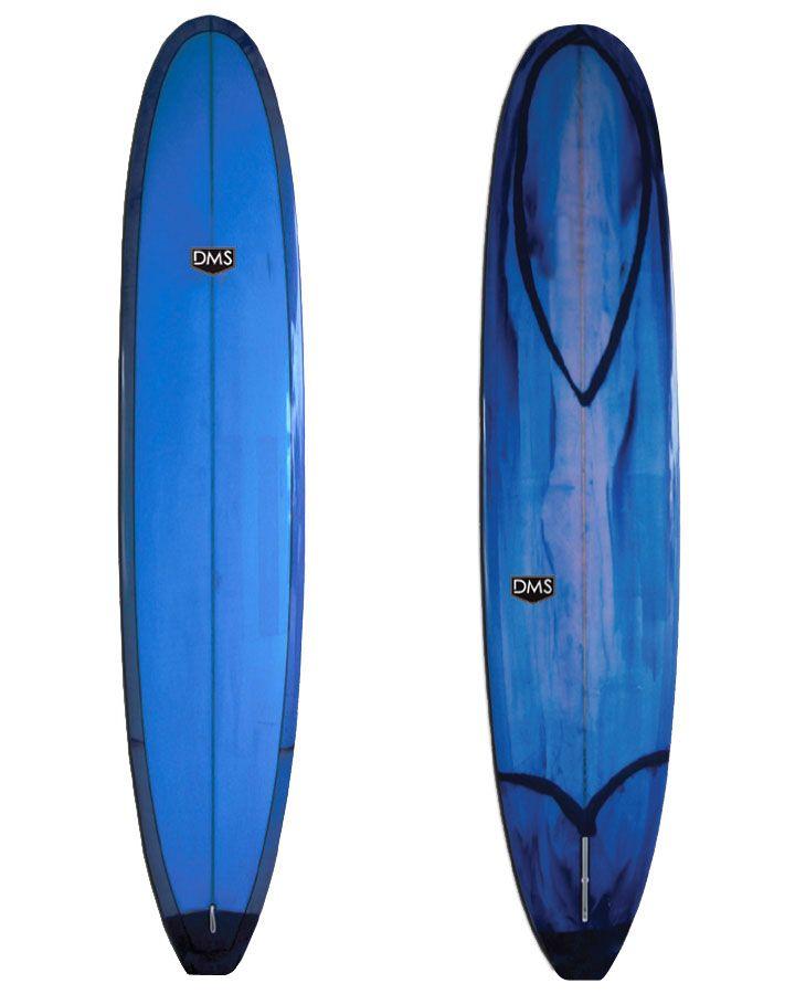 Longboard Surfboards | Longboard Surfboards | Surfboard in