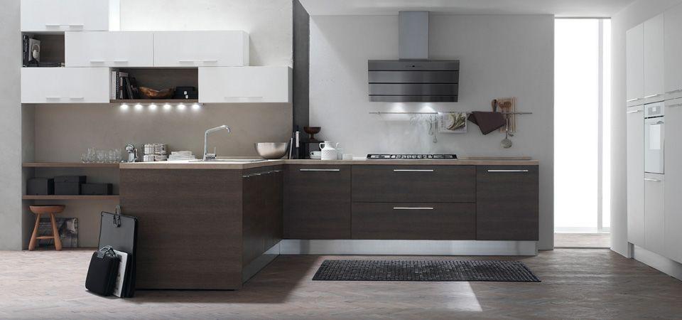 k che modern google suche kitchen pinterest k chen modern suche und google. Black Bedroom Furniture Sets. Home Design Ideas