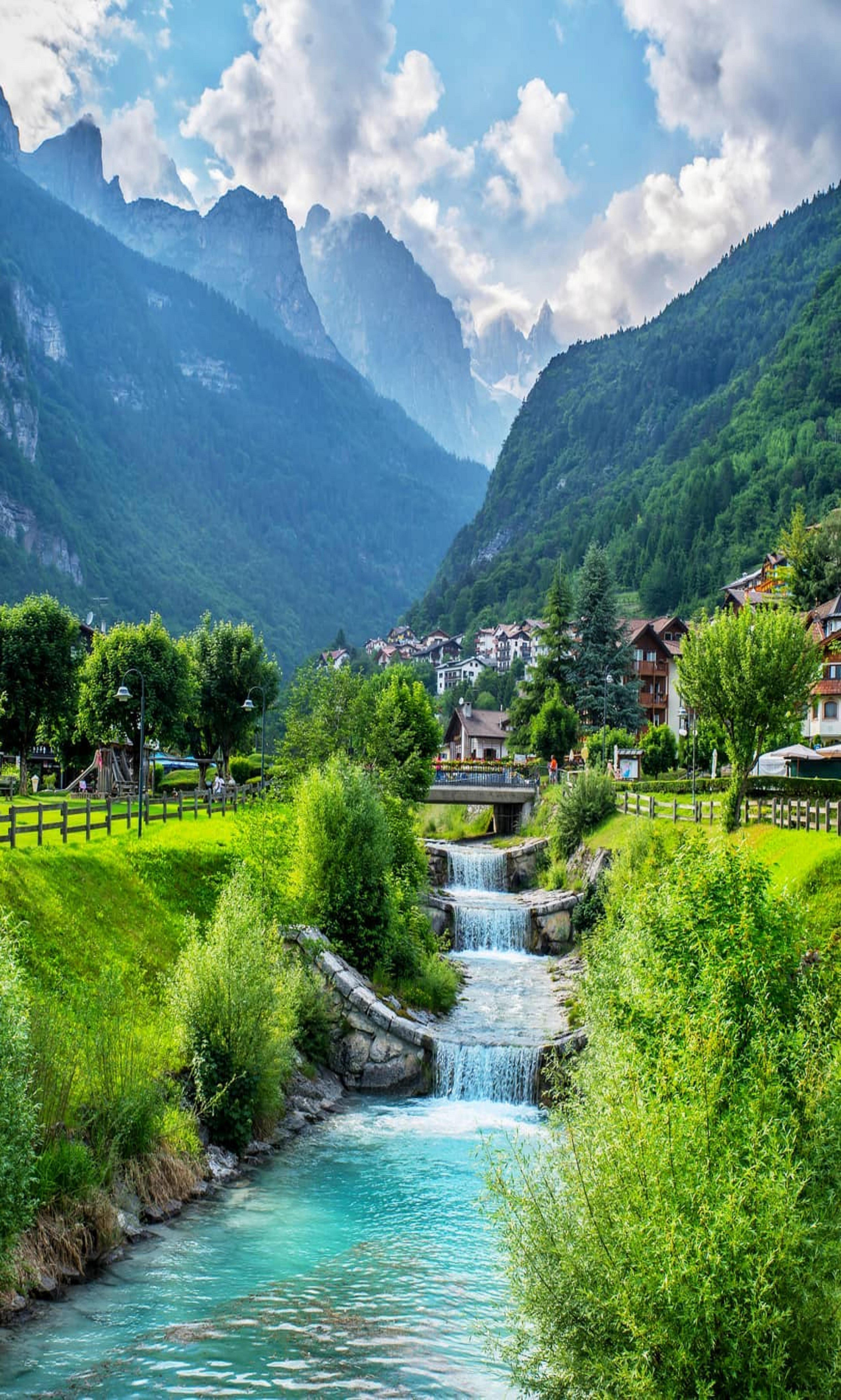 nature natur verblueffende landschaftsbilder schoene