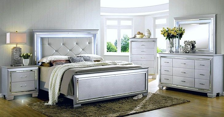 Bedroom Furniture Las Vegas Is One Of Amazing Products In The World Nevada Clark County