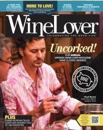 Best of VA wines