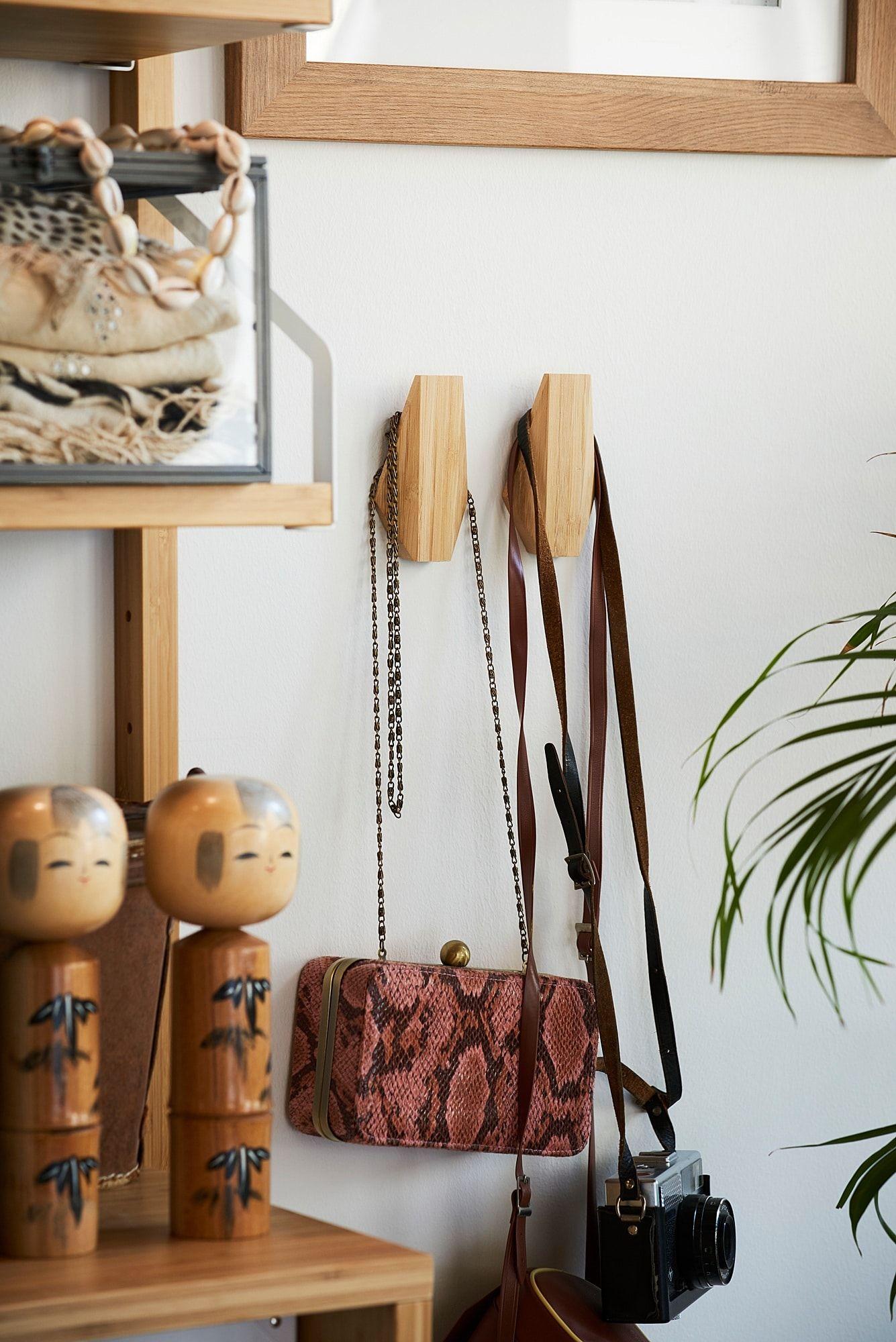 Skuggis Krok Bambu Bredd 5 4 Cm Ikea In 2020 Ikea Bamboo Cleaning Clothes